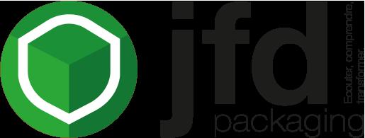 JFD Packaging