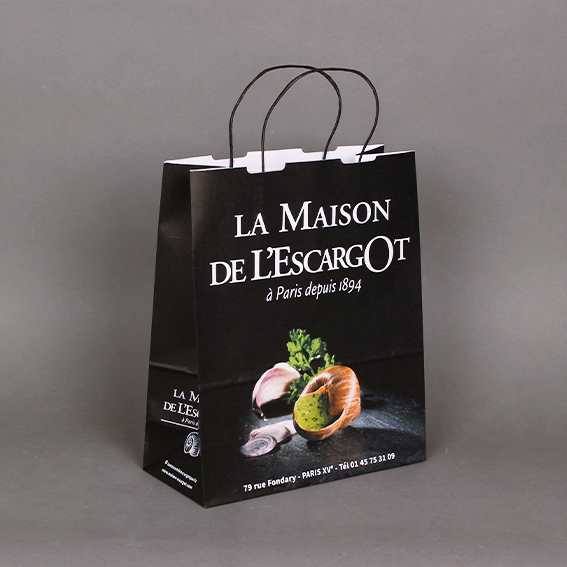 jfd packaging